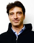 Alessandro Millo