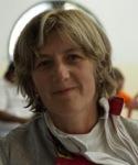 Magda Melandri